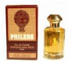 NINA RICCI Phileas men