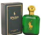 RALPH LAUREN Polo men