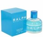Ralph Lauren Ralph women