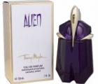 THIERRY MUGLER Alien women
