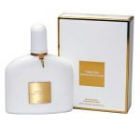 TOM FORD White Patchouli women