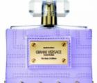Versace Couture Violet women