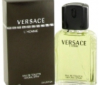 VERSACE Versace L`Homme men