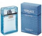 VERSACE Versace Man Eau Fraiche men
