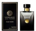 Versace Versace Pour Homme Oud Noir men