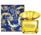 Versace Yellow Diamond Intense women