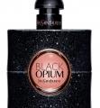 Yves Saint Laurent Black Opium women