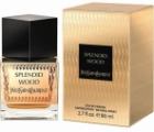 Yves Saint Laurent Splendid Wood unisex